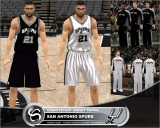NBA 2K11 /101014crappy-2k11-spurs-prev.jpg