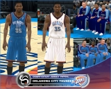 NBA 2K11 /1010172k11thunder_jersey_patch.jpg