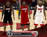 NBA 2K11 /1010182k11miami_jersey_patch.jpg