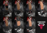 NBA 2K11 /1010242k11bulls_shoe_patch1.jpg
