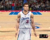 NBA 2K11 /1011022k11_blake_griffin_patch.jpg