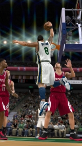 NBA 2K11 /nba2k11_pc_image.JPG