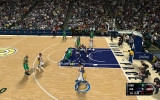 NBA 2K11 /1011122k11floor_patch1.jpg