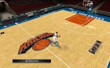 NBA 2K11 /1011122k11floor_patch10.jpg