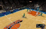 NBA 2K11 /1011122k11floor_patch13.jpg