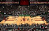 NBA 2K11 /1011122k11floor_patch16.jpg