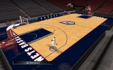 NBA 2K11 /1011122k11floor_patch17.jpg