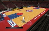 NBA 2K11 /1011122k11floor_patch18.jpg