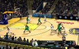 NBA 2K11 /1011122k11floor_patch22.jpg