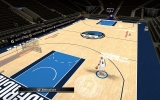 NBA 2K11 /1011122k11floor_patch23.jpg