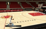 NBA 2K11 /1011122k11floor_patch27.jpg