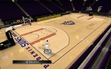 NBA 2K11 /1011122k11floor_patch4.jpg