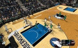 NBA 2K11 /1011122k11floor_patch8.jpg
