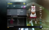 NBA 2K11 /101202lebron_james_52_rating.jpg
