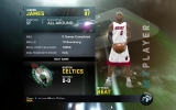 NBA 2K11 /101202lebron_james_patch1.jpg