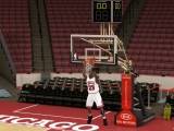 NBA 2K11 /101209_2k11_court_patch2.jpg