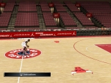 NBA 2K11 /101209_2k11_court_patch3.jpg