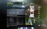 NBA 2K11 /101209_2k11_demarcus_cousins_my_player.jpg
