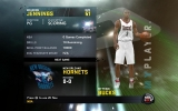 NBA 2K11 /101211_2k11_my_player_jennings51.jpg