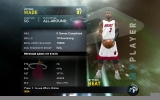 NBA 2K11 /101212_2k11_dwayne_wade_my_player_97.jpg