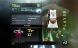 NBA 2K11 /101213_2k11_rajon_rondo_my_player.jpg
