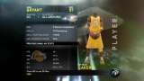 NBA 2K11 /101214kobe_bryant_my_player_2k11.jpg