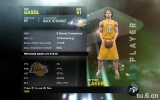 NBA 2K11 /101215_2k11_pau_gasol_my_player.jpg