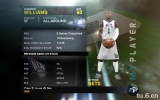 NBA 2K11 /101215_2k11_terrence_williams_my_player.jpg