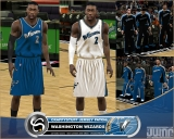 NBA 2K11 /101221-2k11-wizards-prev.jpg