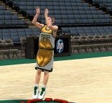 NBA 2K11 /101227seattle1.jpg
