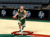 NBA 2K11 /101227seattle2.jpg