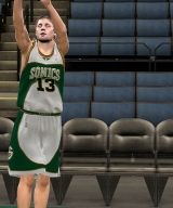 NBA 2K11 /101227seattle3.jpg