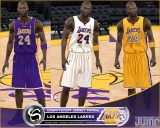 NBA 2K11 /110111crappy-2k11-lakers-prev.jpg