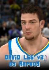 NBA 2K11 /110121david_lee_cyberface.jpg