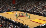 NBA 2K11 /110122miami_heat_court.jpg