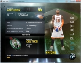 NBA 2K11 /110223anthony_knicks_player.JPG