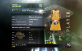 NBA 2K11 /110309_bynum_my_player.jpg