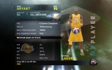 NBA 2K11 /110309_kobe_my_player.jpg