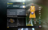 NBA 2K11 /110309_ron_artest_my_player.jpg