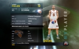 NBA 2K11 /110310_landry_fields.jpg