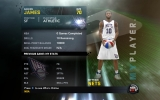 NBA 2K11 /110311damion_james.jpg