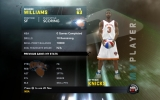 NBA 2K11 /110311shawne_williams.jpg
