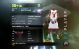 NBA 2K11 /110316ronnie_brewer.jpg