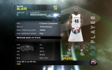 NBA 2K11 /110317dejuan_blair.jpg