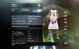 NBA 2K11 /110318georgehill.jpg