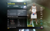 NBA 2K11 /110325brandon_jennings.jpg