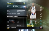 NBA 2K11 /110401tyrus_thomas.jpg