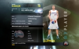 NBA 2K11 /110405chris_kaman.jpg