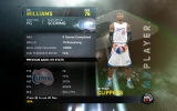 NBA 2K11 /110405mo_williams.jpg