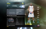 NBA 2K11 /110405randy_foye.jpg